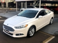 120_90_ford-fusion-2-5-16v-aut-13-13-36-2