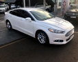 120_90_ford-fusion-2-5-16v-aut-13-13-36-3