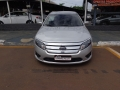 120_90_ford-fusion-2-5-16v-sel-09-10-101-1