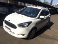 120_90_ford-ka-hatch-ka-1-0-se-flex-16-17-33-2