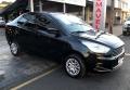 120_90_ford-ka-ka-sedan-se-1-5-16v-flex-16-16-20-3