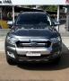 120_90_ford-ranger-cabine-dupla-ranger-3-2-td-limited-cd-mod-center-4x4-aut-16-17-20-1