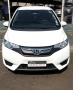 120_90_honda-fit-1-5-lx-cvt-flex-15-15-4-1