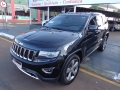 120_90_jeep-grand-cherokee-3-0-crd-v6-limited-4wd-13-14-1-2