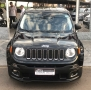 120_90_jeep-renegade-sport-1-8-aut-flex-15-16-15-1