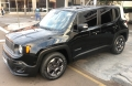 120_90_jeep-renegade-sport-1-8-aut-flex-15-16-15-2