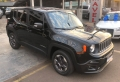 120_90_jeep-renegade-sport-1-8-aut-flex-15-16-15-3