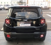 120_90_jeep-renegade-sport-1-8-aut-flex-15-16-15-4