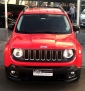 120_90_jeep-renegade-sport-1-8-aut-flex-15-16-7-1