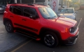 120_90_jeep-renegade-sport-1-8-aut-flex-15-16-7-2