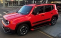 120_90_jeep-renegade-sport-1-8-aut-flex-15-16-7-3