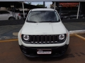 120_90_jeep-renegade-sport-1-8-flex-aut-15-16-18-1