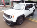 120_90_jeep-renegade-sport-1-8-flex-aut-15-16-18-2