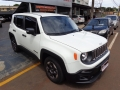 120_90_jeep-renegade-sport-1-8-flex-aut-15-16-18-3