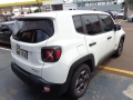 120_90_jeep-renegade-sport-1-8-flex-aut-15-16-18-4