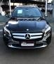 Mercedes Benz Classe GLA GLA 200 Vision - 15/15 - 119.000