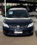 120_90_toyota-corolla-sedan-1-8-dual-vvt-i-gli-aut-flex-12-13-74-1