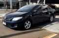 120_90_toyota-corolla-sedan-1-8-dual-vvt-i-gli-aut-flex-12-13-74-2