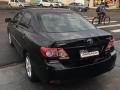 120_90_toyota-corolla-sedan-1-8-dual-vvt-i-xli-aut-flex-12-12-2