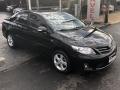 120_90_toyota-corolla-sedan-1-8-dual-vvt-i-xli-aut-flex-12-12-5