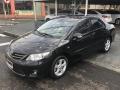 120_90_toyota-corolla-sedan-1-8-dual-vvt-i-xli-aut-flex-12-12-6