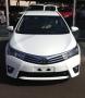 120_90_toyota-corolla-sedan-2-0-dual-vvt-i-flex-altis-multi-drive-s-15-15-3-1