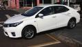 120_90_toyota-corolla-sedan-2-0-dual-vvt-i-flex-altis-multi-drive-s-15-15-3-2