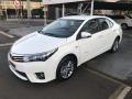 120_90_toyota-corolla-sedan-2-0-dual-vvt-i-flex-altis-multi-drive-s-15-15-5-2