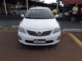 120_90_toyota-corolla-sedan-2-0-dual-vvt-i-xei-aut-flex-12-13-210-2