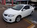 120_90_toyota-corolla-sedan-2-0-dual-vvt-i-xei-aut-flex-12-13-210-3