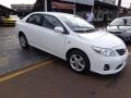 120_90_toyota-corolla-sedan-2-0-dual-vvt-i-xei-aut-flex-12-13-210-4