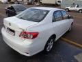 120_90_toyota-corolla-sedan-2-0-dual-vvt-i-xei-aut-flex-12-13-210-5