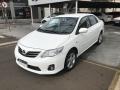 120_90_toyota-corolla-sedan-2-0-dual-vvt-i-xei-aut-flex-13-14-245-2