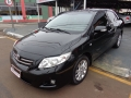 120_90_toyota-corolla-sedan-seg-1-8-16v-auto-flex-08-09-9-2