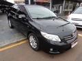 120_90_toyota-corolla-sedan-seg-1-8-16v-auto-flex-08-09-9-3