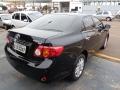 120_90_toyota-corolla-sedan-seg-1-8-16v-auto-flex-08-09-9-4