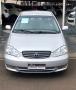 120_90_toyota-corolla-sedan-xei-1-8-16v-aut-03-03-113-1
