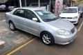 120_90_toyota-corolla-sedan-xei-1-8-16v-aut-03-03-113-3