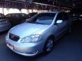 120_90_toyota-corolla-sedan-xei-1-8-16v-aut-05-05-81-2