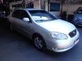 120_90_toyota-corolla-sedan-xei-1-8-16v-aut-05-05-81-3