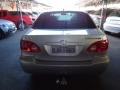 120_90_toyota-corolla-sedan-xei-1-8-16v-aut-05-05-81-7