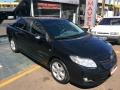 120_90_toyota-corolla-sedan-xei-1-8-16v-flex-aut-09-09-128-3