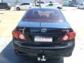 120_90_toyota-corolla-sedan-xei-1-8-16v-flex-aut-09-09-128-4