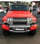 120_90_troller-t4-3-2-xlt-tgv-diesel-14-15-1