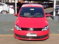 120_90_volkswagen-fox-1-0-vht-total-flex-4p-13-13-26-1