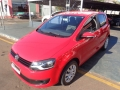 120_90_volkswagen-fox-1-0-vht-total-flex-4p-13-13-26-2