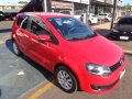 120_90_volkswagen-fox-1-0-vht-total-flex-4p-13-13-26-3