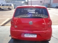 120_90_volkswagen-fox-1-0-vht-total-flex-4p-13-13-26-4