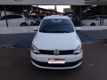 120_90_volkswagen-fox-1-6-vht-prime-total-flex-12-13-41-1