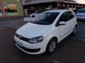 120_90_volkswagen-fox-1-6-vht-prime-total-flex-12-13-41-2